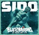 Blutzbrüdaz - Die Mukke zum Film/Sido