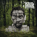 One (Deluxe)/Patrice