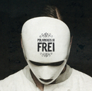 Frei/Polarkreis 18