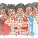 MICHAEL JACKSON / JACKSON 5 -THE ULTIMATE MIXTAPE-/ヴァリアス・アーティスト