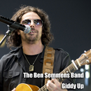Giddy Up/The Ben Semmens Band