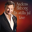 En stilla jul (Live)/Anders Ekborg