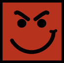BON JOVI/HAVE A NICE/Bon Jovi