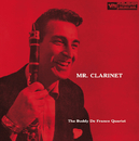 Mr. Clarinet/Buddy De Franco