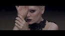 Thunder/Jessie J