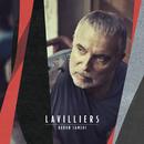 Baron Samedi/Bernard Lavilliers