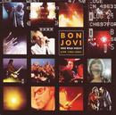 One Wild Night 2001 (EU Version)/Bon Jovi