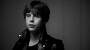 What Doesn't Kill You/Jake Bugg