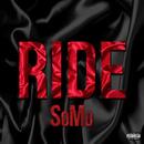 Ride/SoMo