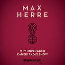 MTV Unplugged Kahedi Radio Show/Max Herre