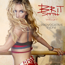 Provocative (hiDhi) (feat. will.i.am)/Brit Smith