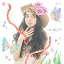 3SHINE!  SINGLES & MORE~/ベッキー♪♯
