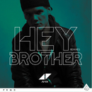 Hey Brother (Remixes)/Avicii