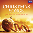 Christmas Songs/Various Artists