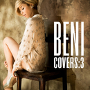COVERS 3/BENI