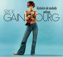 Histoire De Melody Nelson/Serge Gainsbourg