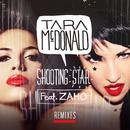 Shooting Star Remixes (feat. Zaho)/Tara McDonald