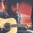 ソングス・オブ・フリーダム/Bob Marley