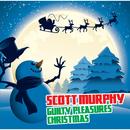 GUILTY PLEASURES CHRISTMAS/スコット・マーフィー