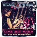 Eins Plus wie immer - Live mit Band aus dem Luxor Köln/Mickie Krause