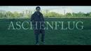 Aschenflug/Adel Tawil featuring Sido, Prinz Pi