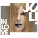 In Love/Juli
