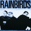 Rainbirds (25th Anniversary Edition)/Rainbirds