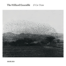 Il Cor Tristo/The Hilliard Ensemble