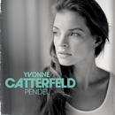 Pendel/Yvonne Catterfeld