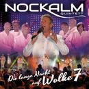 Die lange Nacht auf Wolke 7/Nockalm Quintett