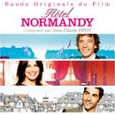 Hôtel Normandy/Jean Claude Petit