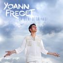 Ca Vient De Là-Haut/Yoann Freget
