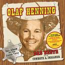 Das Beste für Cowboys und Indianer (Digital Version)/Olaf Henning