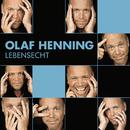 Lebensecht/Olaf Henning