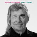 Musik / Schaffer  Text / Åberg/Janne Schaffer, Lasse Åberg