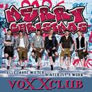 Alle Jahre wieder/Voxxclub