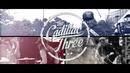 Tennessee Mojo/The Cadillac Three