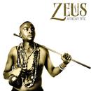 African Time/Zeus