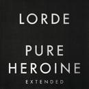 Pure Heroine (Extended)/Lorde