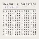 Les Coups/Maxime Le Forestier