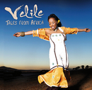Tales From Africa/Velile