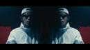 Think About It (feat. Wiz Khalifa, Ella Eyre)/Naughty Boy