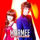 MarMee/MarMee(ミゲル&さくらまや)