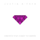 Confident (feat. Chance The Rapper)/Justin Bieber
