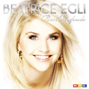 Pure Lebensfreude (Deluxe Version)/Beatrice Egli