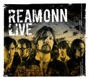 Reamonn Live/Reamonn