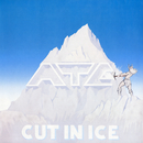 Cut In Ice/ATC