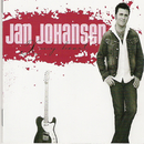 X My Heart/Jan Johansen