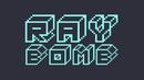 Ray Bomb/Afrojack