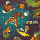 In A Tidal Wave Of Mystery/Capital Cities